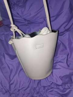 Miniso bag