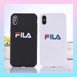 🚚 [po] fila phone case