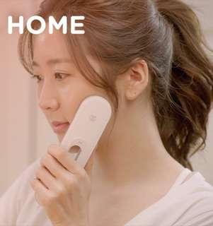 WAYSKIN Home Skin Beauty   Your Personal Skin Therapist Skin Moistur Scanner and LED Skincare U.P $366 (FREE Moisturiser and Lotion)