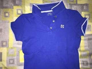 Polo Shirt Branded