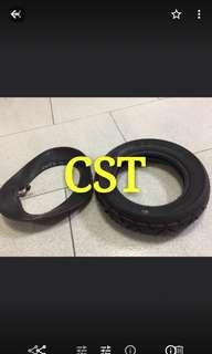 10inch & 8inch CST tyre and inter tube tyre tyre tyre tyre inter tube inter tube tube tube escooter e scooter electric scooter e scooter escooter escooter escooter escooter escooter escooter escooter tube change tyre escooter escooter