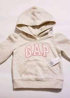 GAP size: 12M sweater BRAND NEW