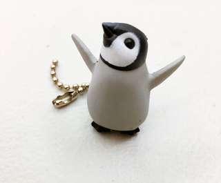 🚚 企鵝🐧寶寶 扭蛋