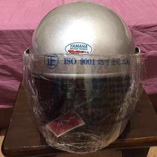 Yamaha原廠安全帽