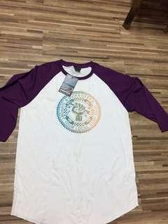 Quick silver T shirt