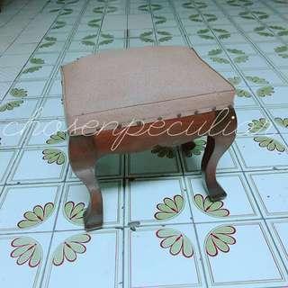 (可議價)古董椅子
