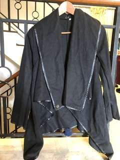 Brand new outer wear