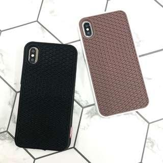 Vans waffle silicon case for XS Max