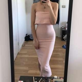 Bandage/ bodycon dress