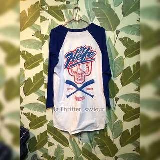 El Hefe t-shirt