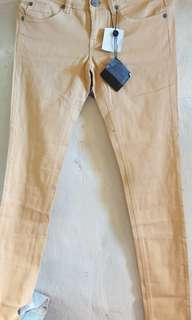 Mossimo pants brand new mall pull out