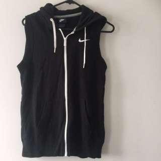 New Nike Vest