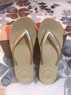 Authentic Fitflop size 7