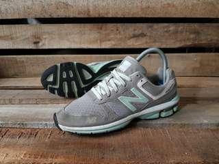 Sepatu Second New Balance M774 Original Size 38,5 Kondisi Bagus Jual Murah