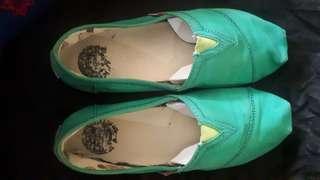 Wakai Original Shoes