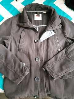 LEVIS Coat Jacket