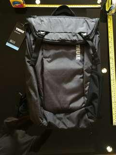 Thule Backpack for Computer Laptop + day trip