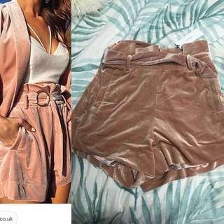 Sheike Shorts size 10