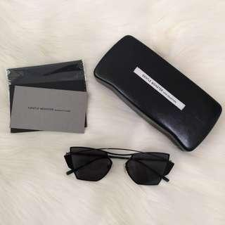 ON HAND: Authentic Gentle Monster Sunglass / Shades