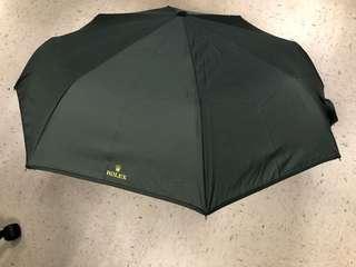 Original Rolex Umbrella
