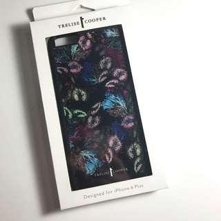 Trelise Cooper iPhone Case