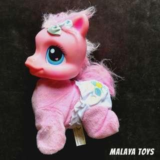 Hasbro My Little Pony : Pinkie Pie