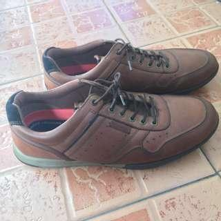 Rockport Casual Leather Shoes