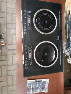 Aowa Induction Cooker AW55S.E