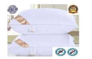 🚚 Free courier Hotel Luxurious Standard Pillow (Buy 1 get 1 free)