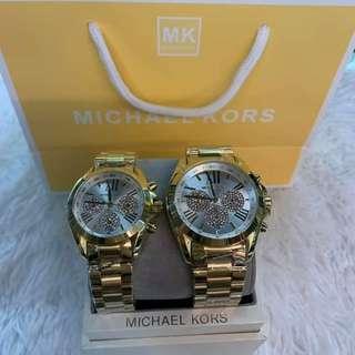 Mk Watch ( OEM )