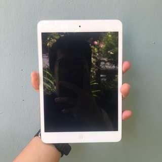 iPad Mini 2 Retina Display 100% Smooth
