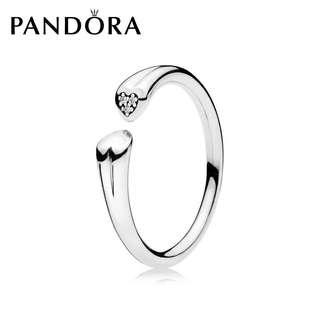 authenc Pandora Ring