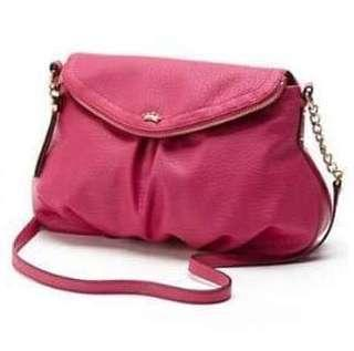 Juicy Couture Bag 斜孭袋