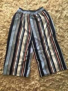 Cullots Square Pants