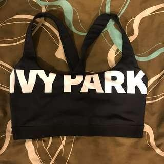 Ivy park sports bra