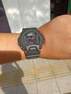 G-Shock 3230