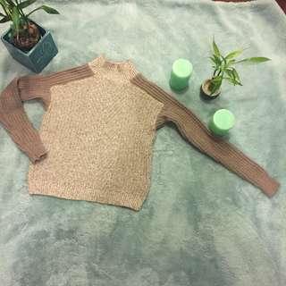 🌟SALE ✨- Beige sweater from Banana Republic XS