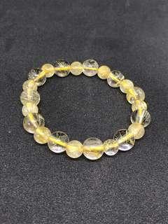 Precious bracelets 珍贵手链 ( 过年礼品) (CNY gift)