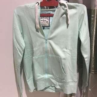 newlook basic jacket
