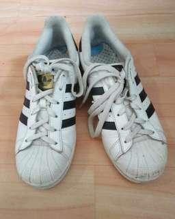 SALE!!! SALE!!! SALE!!! Adidas Superstar