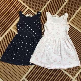 Bundle: H&M Dress