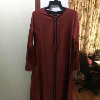 Imaan Dress w Pockets! 💯 #PRECNY60