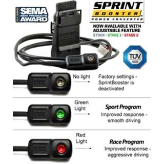 sprint booster bmw | others | carousell singapore
