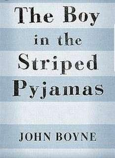 Literature Guide: The Boy In The Striped Pyjamas