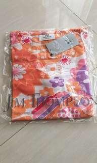 New JIM THOMPSON t-shirt size XL