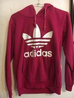 🚚 Adidas 愛迪達帽t