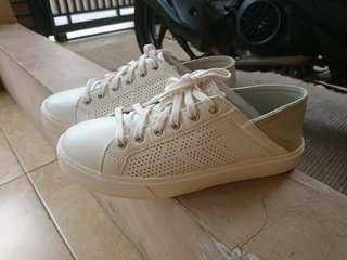 Aldo Stepanie Sneakers