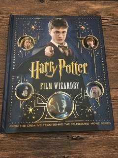 Harry Potter Collection 哈利波特 (倫敦直送)