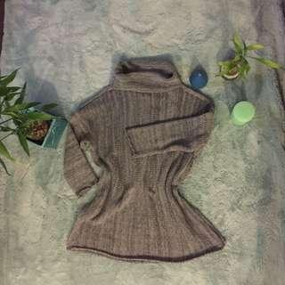 ✨sale💥Gray sweater