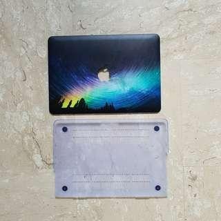 "Macbook Pro Retina 13.3"" Aurora Hard Case"